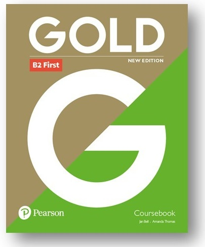 Gold New Edition