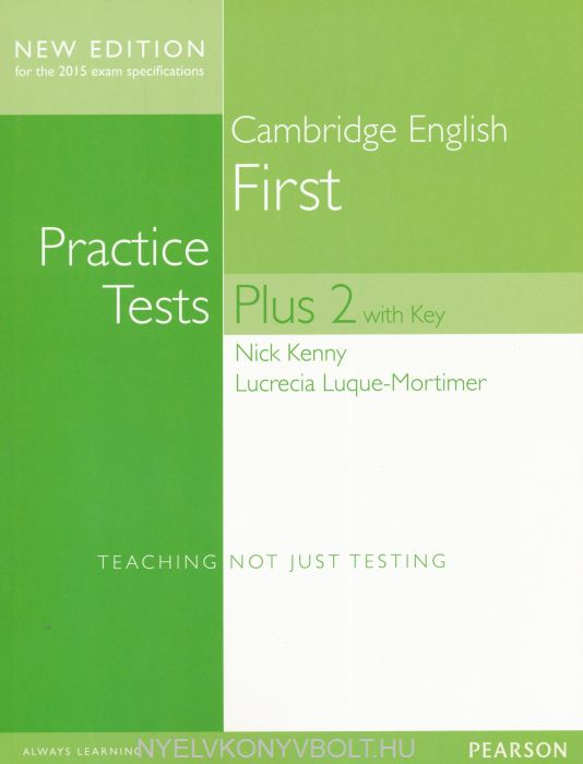PRACTICETESTS