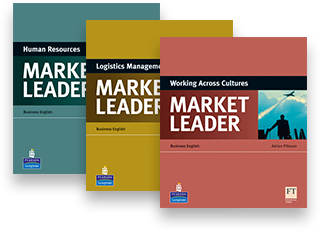 market leader special titles