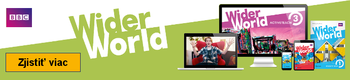 wider-world-banner-new
